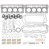 Head Gasket Kit without Studs for 2008-2010 6.4L Ford Power Stroke F-Series | Alliant Power # AP0065