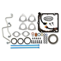 High-Pressure Fuel Pump (HPFP) Installation Kit for 2008-2010 6.4L Power Stroke F-250, F-350, F-450 and F-550 Engines | Alliant Power # AP0071