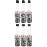 Alliant Power ULTRAGUARD Diesel Fuel Treatment | 6 Pack of 1/2 Pints | # AP0500