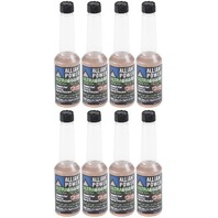 Alliant Power ULTRAGUARD Diesel Fuel Treatment | 8 Pack of 1/2 Pints | # AP0500