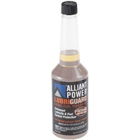 Alliant Power LUBRIGUARD Diesel Fuel Treatment | 12 Pack of Pints | Alliant Power # AP0510