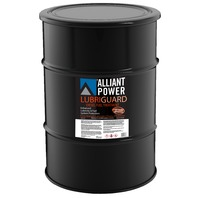 Alliant Power LUBRIGUARD Diesel Fuel Treatment with Cetane Improver | 55 Gallon Drum - Treats 55000 gal. Diesel Fuel | Alliant Power # AP0527