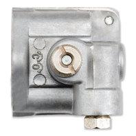 Engines with PT Pump 12 Volt Fuel Shut-off Valve Assembly - Alliant Power # AP3035342