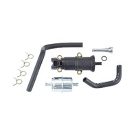 2003-2004 Cummins 5.9L ISB with Common Rail | Fuel Transfer Pump Kit | Alliant Power # AP4089602