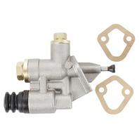 1994-1998 5.9L B-Series, 12-Valve Fuel Transfer Pump Kit   Alliant Power # AP4988747
