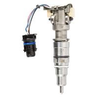 2003-2010 6.0L/4.5L Ford Power Stroke | G2.8 Injector |  Alliant Power # AP60901