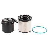2011-2016 6.7L Ford  Power Stroke Fuel Filter Element Kit - Alliant Power # AP61004 | OEM #: BC3Z9N184B