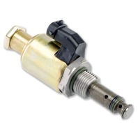 1994-1995 7.3L Ford PowerStroke | Injection Pressure Regulator (IPR) Valve  | Alliant Power # AP63401