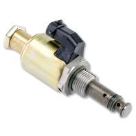 Navistar T444E Injection Pressure Regulator (IPR) Valve -Alliant Power # AP63401