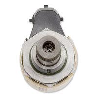 1995-2003 7.3L Ford Power Stroke | Injection Pressure Regulator (IPR) Valve | Alliant Power # AP63402