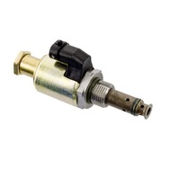 1995-2003 7.3L Ford Power Stroke | Injection Pressure Regulator (IPR) Valve | Alliant Power # AP63402