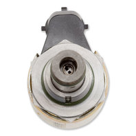 Navistar T444E | Injection Pressure Regulator (IPR) Valve | Alliant # AP63402