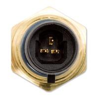 2003-2004 6.0L Ford Power Stroke * Exhaust Back Pressure (EBP) Sensor *#AP63403