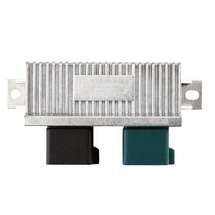 2000-2003 7.3L Ford PowerStroke - Glow Plug Control Module (GPCM)  # AP63406