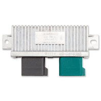 2008-2010 6.4L Ford Power Stroke Glow Plug Control Module - Alliant #AP63406 - OEM # YC3Z12B533AA, DY876