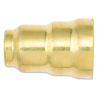 1994-2003 7.3L Ford Power Stroke | HEUI Injector Sleeve-Brass | Alliant Power # AP63411