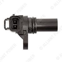 04-10 DT466/570, HT570, MaxxForce DT/9/10 *Crankshaft Position Sensor* #AP63412
