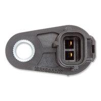 2003-2010 6.0L / 4.5L Ford Power Stroke   Camshaft Position Sensor   Alliant Power # AP63415