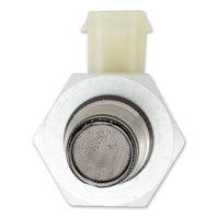 Injection Pressure Regulator (IPR) Valve  for 2003-2004 6.0L Ford Power Stroke Alliant Power # AP63416