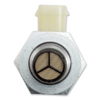 2004-2010 6.0L/4.5L Ford Power Stroke | Injection Pressure Reg (IPR) Valve | Alliant Power # AP63417