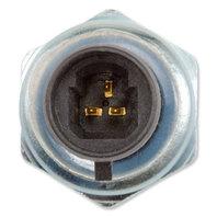 Injection Control Pressure (ICP) Sensor  for 1994-2003 Navistar T444E  Engine - Alliant Power # AP63418
