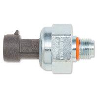 Injection Control Pressure (ICP) Sensor  for 1994-2003 Navistar T444E  Engine | Alliant Power # AP63418 | OEM # 1807329C92