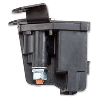 1994-2002 GM 6.5L | Glow Plug Relay  | OEM #12496472 - Alliant Power # AP63420