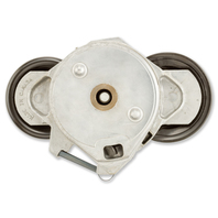 1998-2003 7.3L Ford Power Stroke | Belt Tensioner | Alliant Power # AP63421 | OEM #'s F8UZ6B209CA, BT50