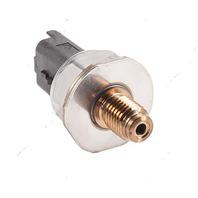 2008-2010 6.4L Ford Power Stroke Fuel Rail Pressure Sensor | Alliant Power # AP63422 | OEM Part #: 8C3Z9G756A