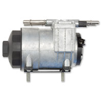2003-2007 6.0L Ford Power Stroke Engine | Horizontal Fuel Conditioning Module | Alliant Power # AP63426
