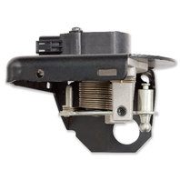 1998-2003 5.9L ISB Dodge/Cummins | Accelerator Pedal Position Sensor | Alliant Power # AP63427