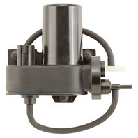 1998-2003 7.3L Ford Power Stroke   Vacuum Pump-Electronic   Alliant # AP63433    6C3Z2A451A, 6C3A2A451BA,  F81Z2A451BA, 4C3Z2A451BA, BRPV-7