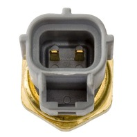 1994-2003 7.3L Ford Power Stroke | Oil Temperature Sensor | Alliant Power # AP63436