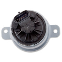 2003-2004 6.0L Ford Power Stroke | Reman EGR Valve | OEM# 4C3Z9F452A | Alliant Power# AP63438