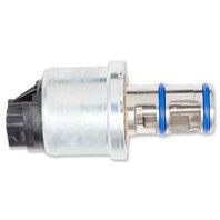 Alliant Power # AP63439 Exhaust Gas Recirculation (EGR) Valve for 2004.5-2010 6.0L Ford Power Stroke - OEM: 5C3Z9F452ARM CX2020 CX2466RM 5C3Z9F452AA Delphi HTV105