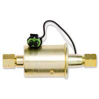 Fuel Transfer Pump for 1994-1999 GM 6.5L Engine - Alliant Power # AP63440, OEM #'s: 25117340, EP309