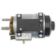 2008-2010 6.4L Ford Power Stroke Horizontal Fuel Conditioning Module Alliant Power # AP63450 OEM #'s 8C3Z9G282A | PFB95