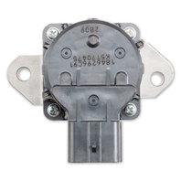 2004-2006 Navistar VT365 |Exhaust Gas Recirculation (EGR) Valve | Alliant Power # AP63459