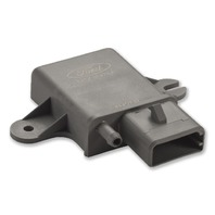 1994-1998 7.3L Ford Power Stroke Manifold Absolute Pressure (MAP) Sensor - Alliant Power # AP63489