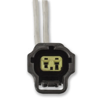 Ambient Air Temperature (AAT) Sensor for the 1994-1998 7.3L Ford Power Stroke F-Series  | Alliant Power # AP63490