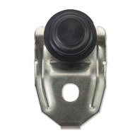 1994-1996 7.3L Ford Power Stroke Camshaft Position (CMP) Sensor | Alliant Power # AP63491
