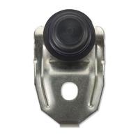 1994-1996 7.3L Ford Power Stroke Camshaft Position (CMP) Sensor | Alliant Power # AP63491