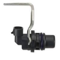Camshaft Position (CMP) Sensor  for 1994 - 1996 Navistar T444E  Engine - Alliant Power # AP63491 | OEM# 1876736C91