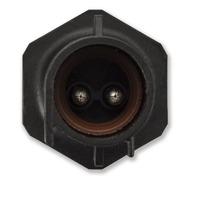 2008-2010 6.4L Ford Power Stroke Ambient Air Temperature Sensor- Alliant Power # AP63493
