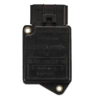 2003-2007 6.0L Ford Power Stroke | Mass Air Flow (MAF) Sensor | Alliant Power # AP63494