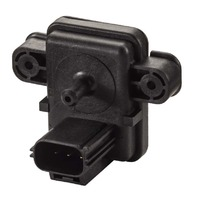 2003-2010 6.0L Ford Power Stroke  | Manifold Absolute Pressure (MAP) Sensor | Alliant Power # AP63495