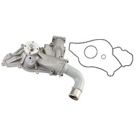 1994-2003 7.3L Ford Power Stroke | Water Pump | Alliant Power # AP63501