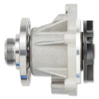 Water Pump for 2003-2004 6.0L Ford Powerstroke  | OE # 3C3Z8501A | Alliant Power # AP63502
