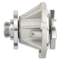 2004-2010 6.0L/4.5L Ford Power Stroke Water Pump | Alliant Power # AP63503 | OEM Part #'s: 4C3Z8501AC, PW491