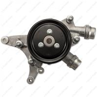 Water Pump for 2011-2017 6.7L Power Stroke F-250 F-350 F-450 F-550 Engine | Alliant Power # AP63505 | OEM #'s BC3Z8501B, PW503, BC3Z8501C, PW504